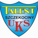 UKS Talent Szczekociny