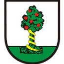 Sokół Zbrosławice