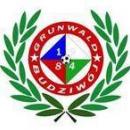 Grunwald Budziwój