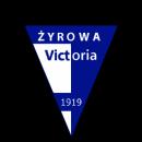 Victoria Żyrowa