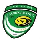 Biało-Zielone Gdańsk