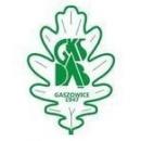 GKS Dąb Gaszowice