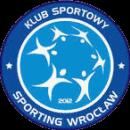 Sporting Wrocław