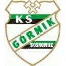 KS Górnik Sosnowiec