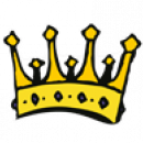 Korona Mętków