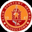 Hetman Włoszczowa