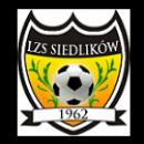 LZS Siedlików