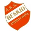 Beskid Andrychów