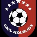 GKS II Kolbudy