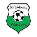 SP Polonez Warszawa