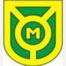 Marcovia Marki