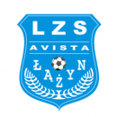Avista Łążyn