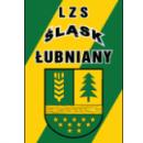 Śląsk Łubniany