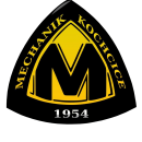 Mechanik Kochcice