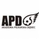 AP Dębiec