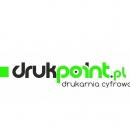 DRUKPOINT