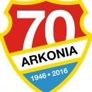 Arkonia Cup