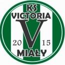 KS Victoria Miały