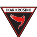 Jedność-Ikar Krosino