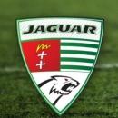 Jaguar Gdańsk 2009 Północ