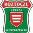 Roztocze Szczebrzeszyn