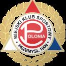 Polonia Przemyśl