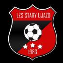 LZS Stary Ujazd