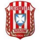 Resovia II Rzeszów