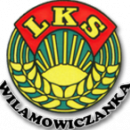 Wilamowiczanka Wilamowice