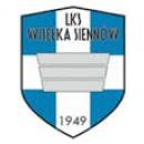 Wisełka Siennów