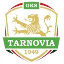 Tarnovia Tarnowo Podgórne