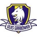 Grabowianka Grabówka