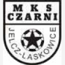 Czarni Jelcz-Laskowice