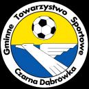 GTS Czarna Dąbrówka