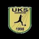 UKS Karnków
