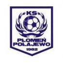 Płomień Połajewo