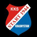 Start Krasnystaw