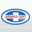 ARMED ORT