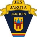 Jarota Hotel Jarocin