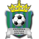 PS Gniezno