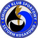 Sztorm Kosakowo Juniorki