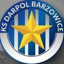 Darpol Barzowice