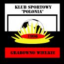 Polonia Grabowno Wielkie