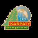 Karpaty Siepraw