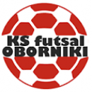 KS Futsal Oborniki