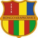 Bongo Krapkowice