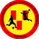 MLUKS Tułowice
