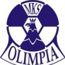 Olimpia Szczecin