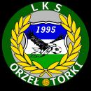 Orzeł Torki
