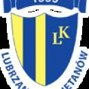 Lubrzanka Kajetanów